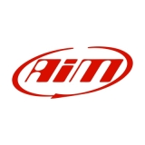 AiM Sports Logo (Stk.)